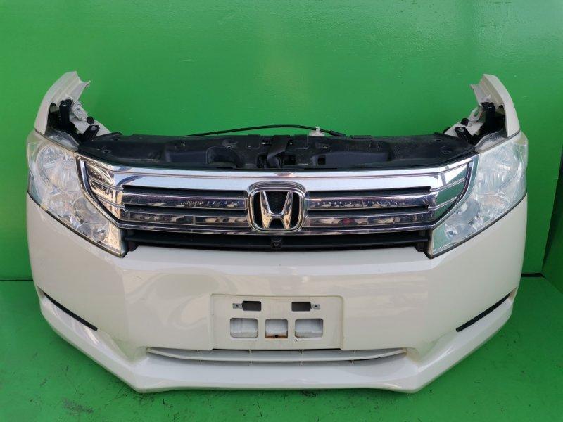 Ноускат Honda Stepwgn RK1 (б/у)