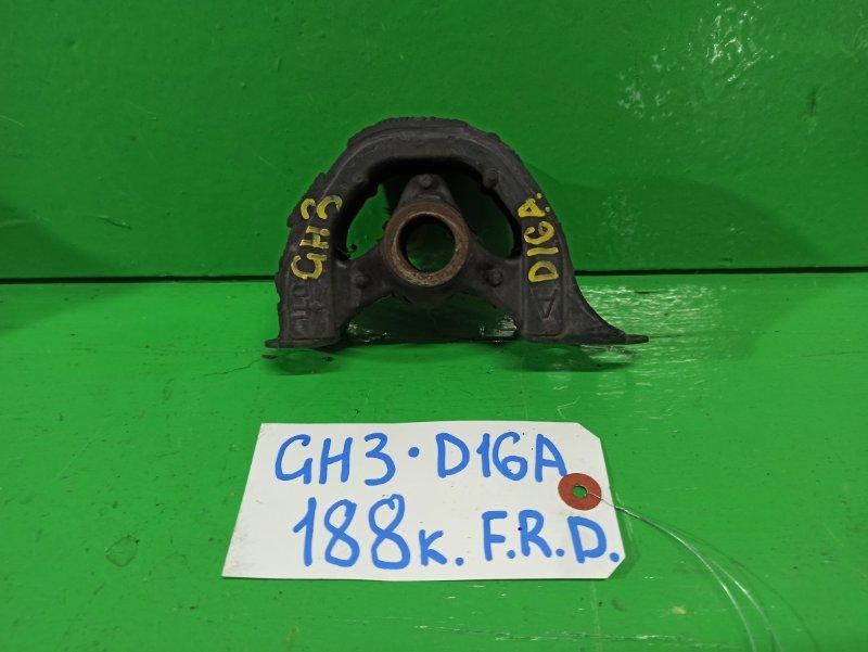 Подушка Honda Hrv GH3 передняя правая (б/у)