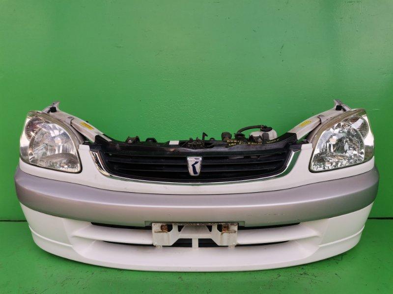 Ноускат Toyota Raum EXZ10 2001 (б/у)