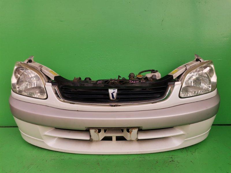 Ноускат Toyota Raum EXZ15 (б/у)