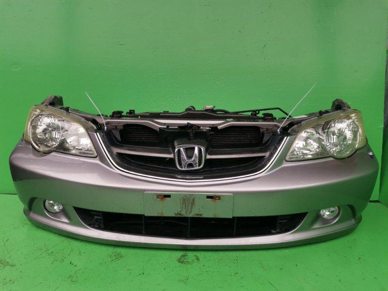 Ноускат Honda Odyssey RA8 (б/у)