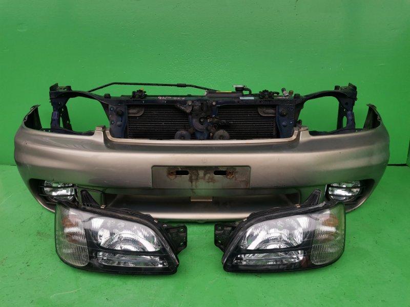 Ноускат Subaru Lancaster BH9 1999 (б/у)