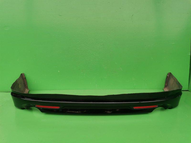 Обвес Honda Accord CL9 (б/у)