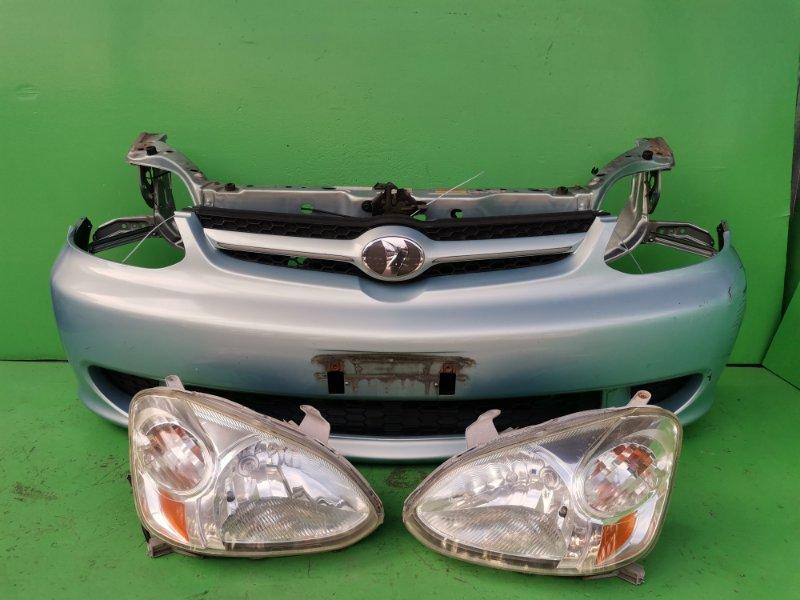 Ноускат Toyota Platz SCP11 (б/у)