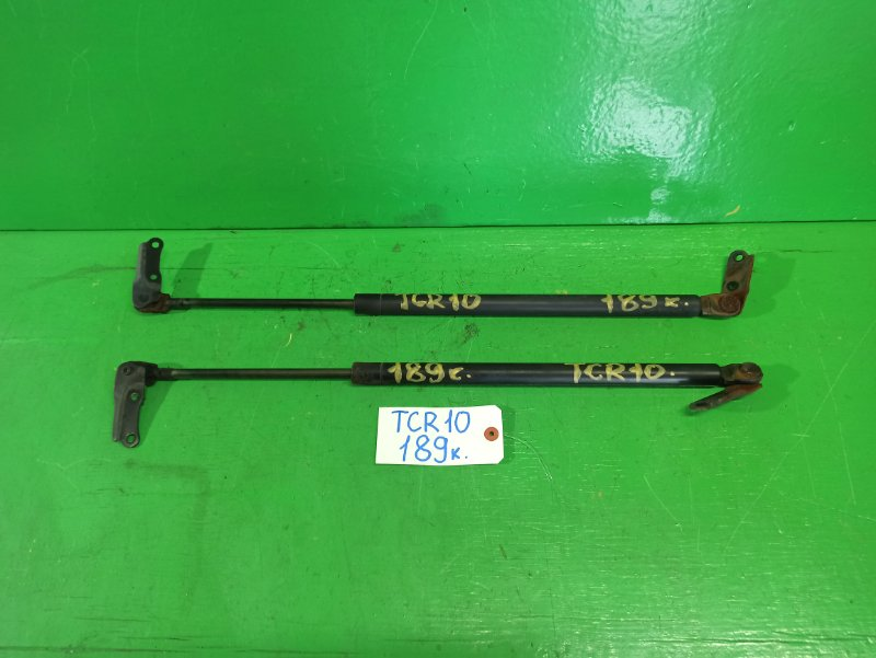 Амортизатор задней двери Toyota Estima TCR10 (б/у)