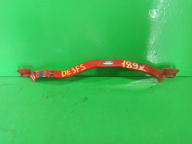 Распорка Mazda Demio DE3FS передняя (б/у)