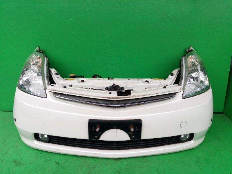 Ноускат Toyota Prius NHW20 2009 (б/у)