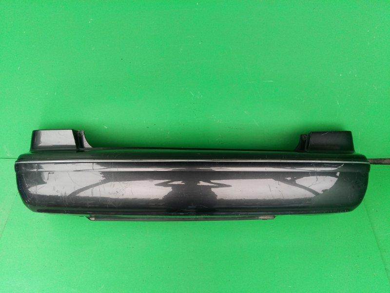 Бампер Toyota Camry Gracia SXV20 задний (б/у)
