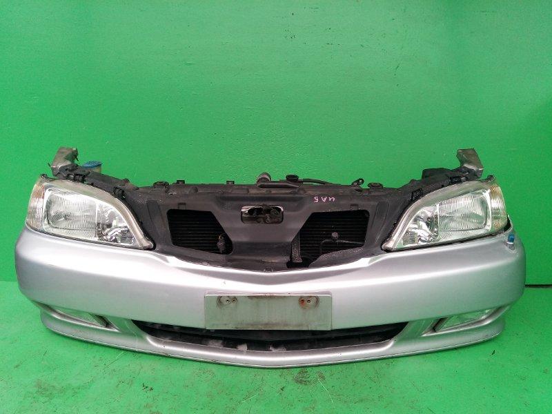 Ноускат Honda Inspire UA5 (б/у)