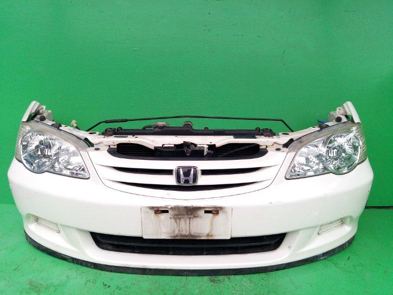 Ноускат Honda Odyssey RA7 (б/у)