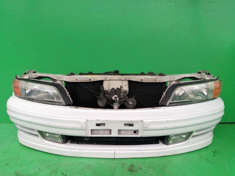 Ноускат Nissan Cefiro A32 (б/у)