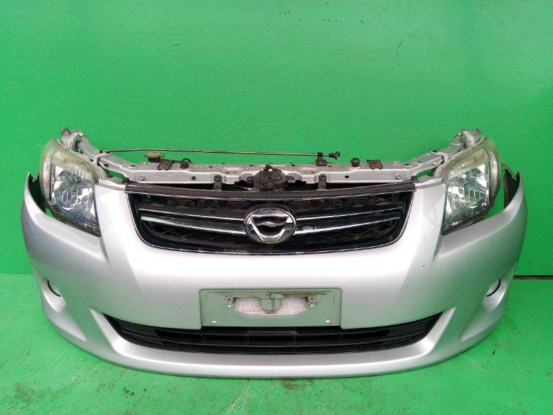 Ноускат Toyota Corolla Fielder NZE144 (б/у)