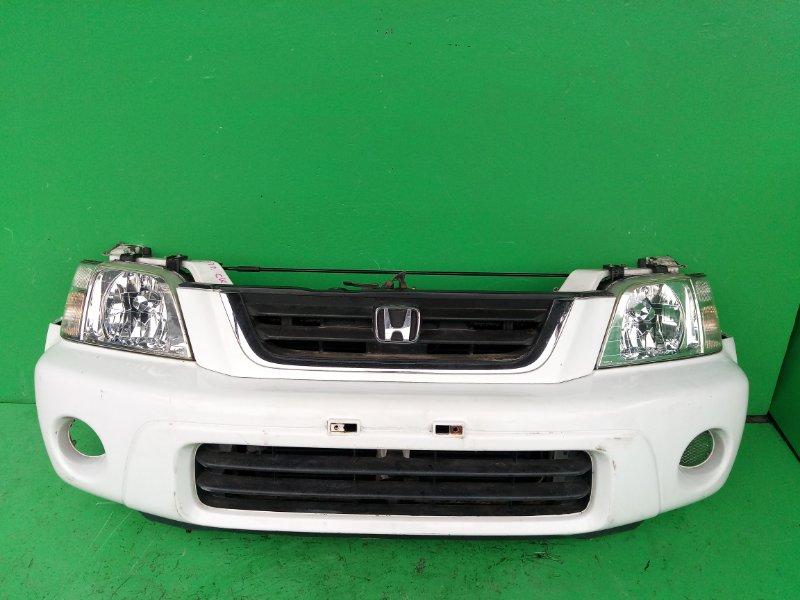 Ноускат Honda Crv RD1 (б/у)