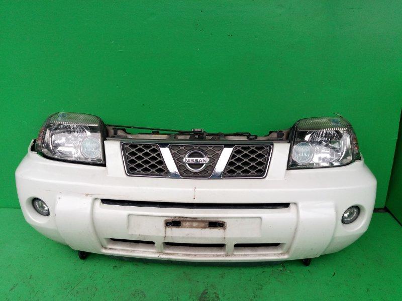 Ноускат Nissan Xtrail NT30 (б/у)