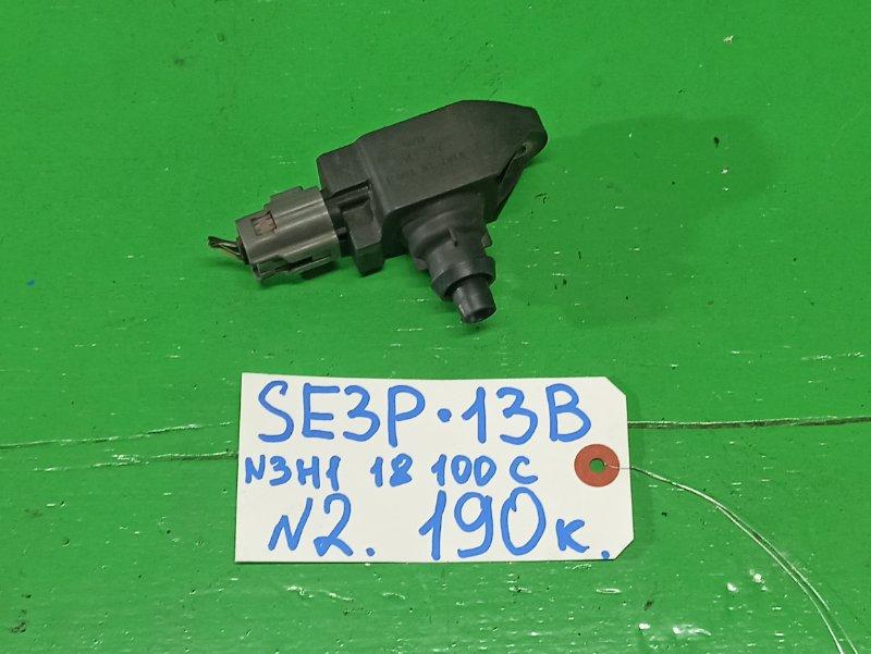 Катушка зажигания Mazda Rx-8 SE3P 13B (б/у) №2