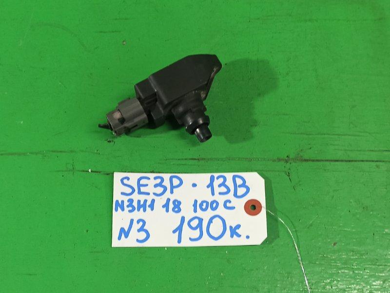 Катушка зажигания Mazda Rx-8 SE3P 13B (б/у) №3