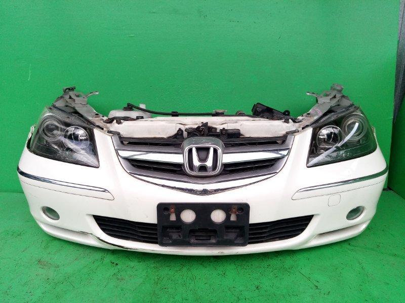 Ноускат Honda Legend KB1 (б/у)