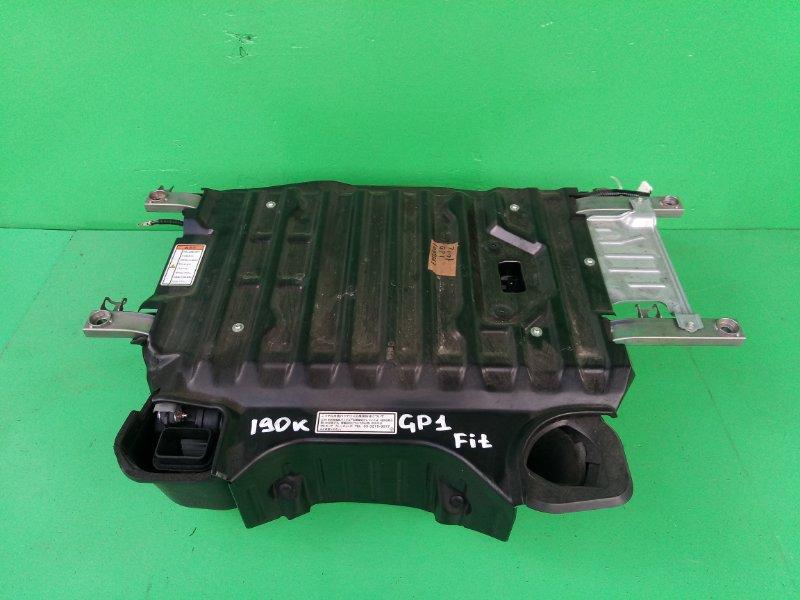 Батарея Honda Fit GP1 (б/у)