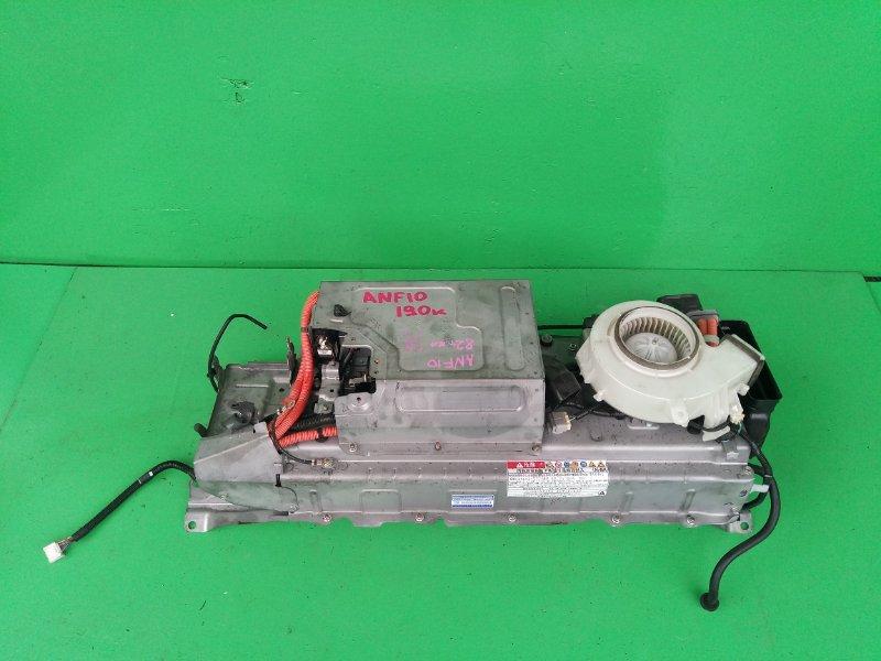 Батарея Lexus Hs250H ANF10 (б/у)