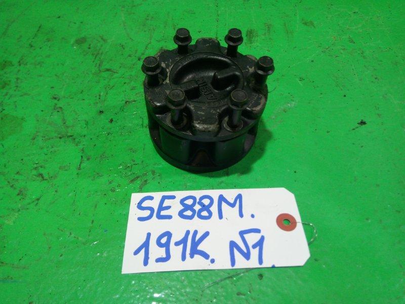 Лок Mazda Bongo SE88M (б/у) №1