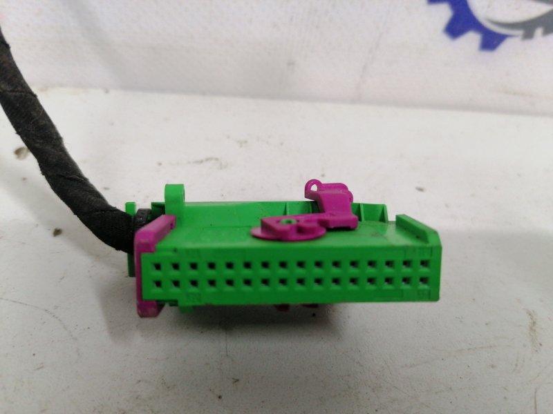 Клемма ( разъем ) Transporter T4