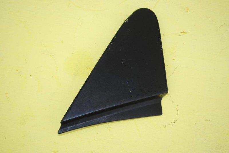 Треугольники зеркал Toyota Passo Sette M502E правые (б/у)