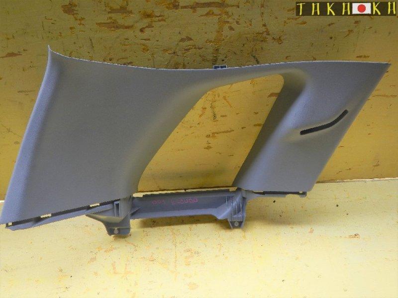Обшивка багажника Suzuki Escudo TA74W левая (б/у)