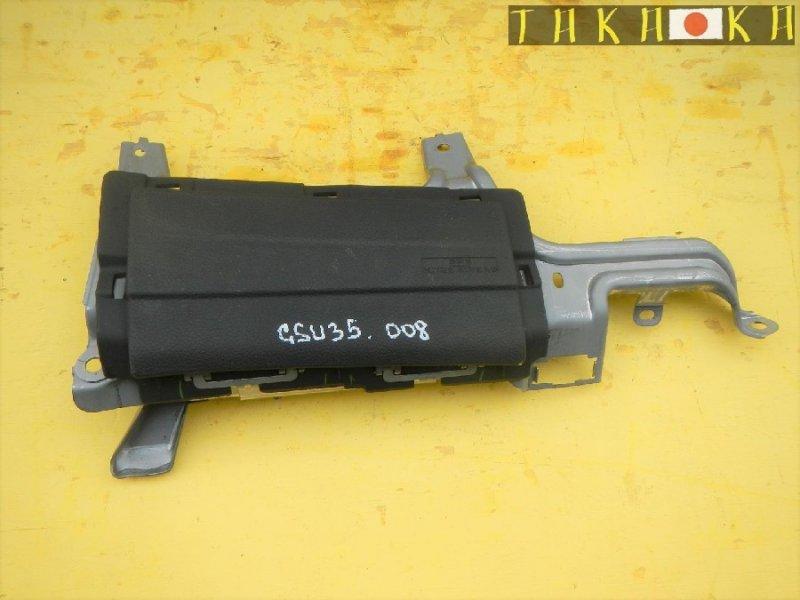Airbag Toyota Harrier ACU30 (б/у)