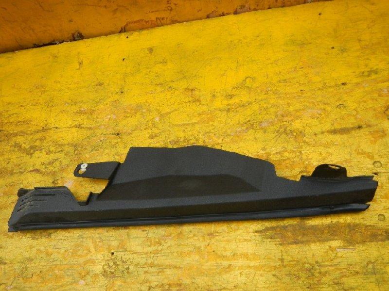 Защита крыла Toyota Sai AZK10 передняя правая (б/у)