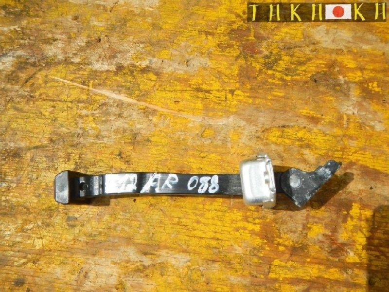 Ограничитель двери Nissan Note E12 передний правый (б/у)