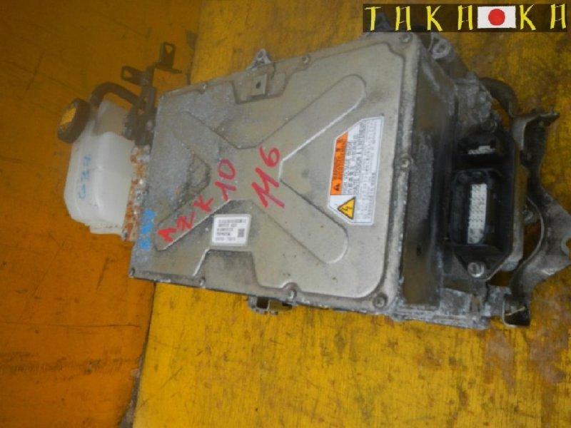 Инвертор Toyota Sai AZK10 (б/у)