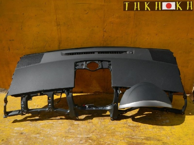 Торпедо Toyota Sai AZK10 (б/у)