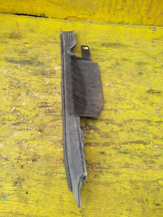 Защита крыла Toyota Sai AZK10 2AZFXE передняя правая (б/у)