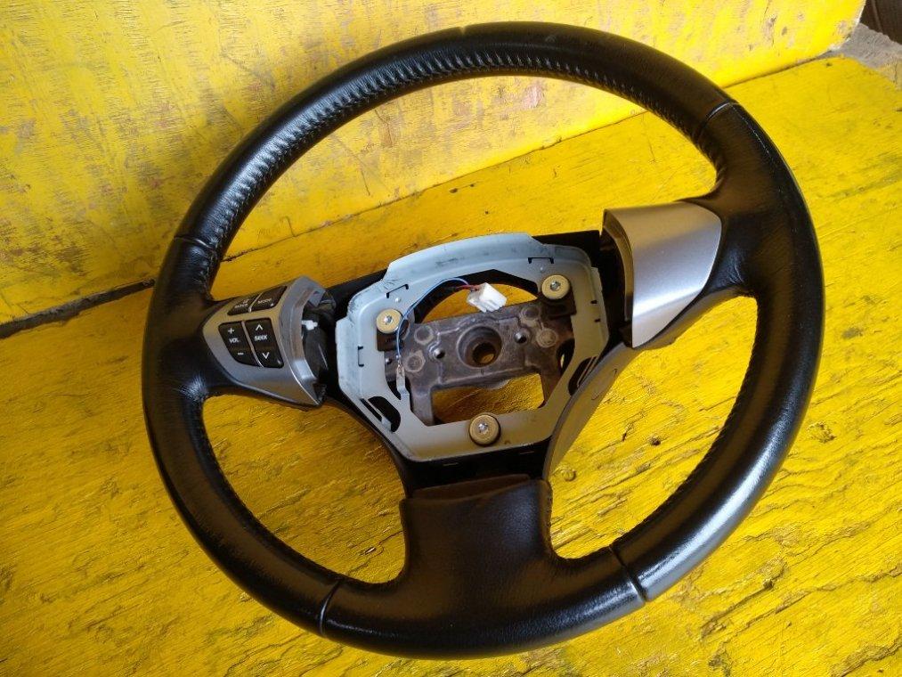 Руль Suzuki Escudo TD54W J20A передний (б/у)