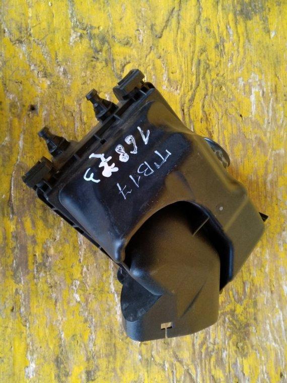 Корпус воздушного фильтра Nissan Sylphy TB17 MRA8 передний (б/у)