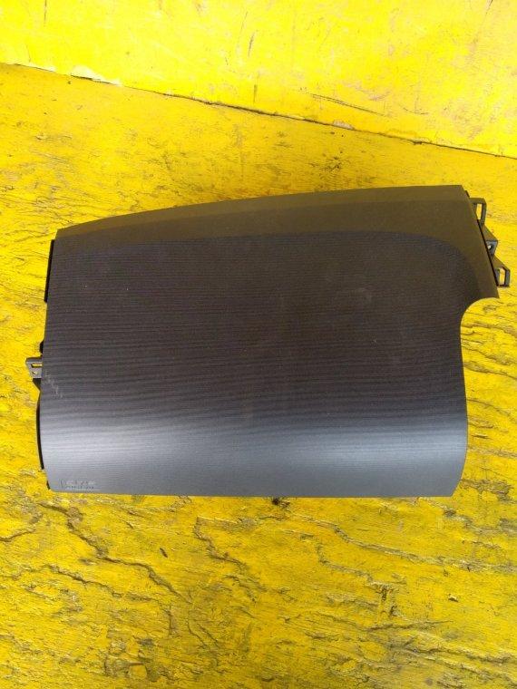 Airbag пассажирский Honda Cr-V RE4 K24A (б/у)