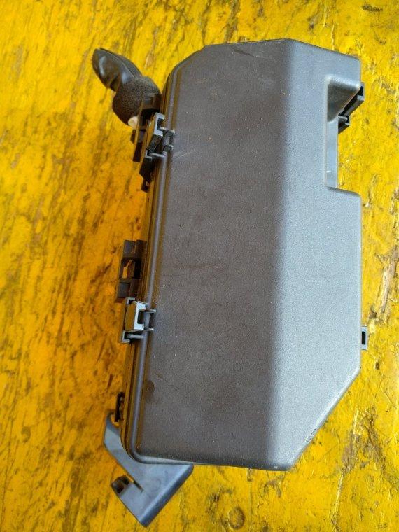 Блок предохранителей Honda Odyssey RB3 K24A (б/у)