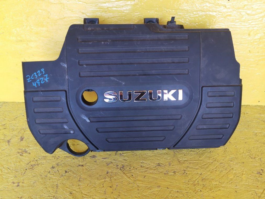 Корпус воздушного фильтра Suzuki Swift ZC32S M16A (б/у)