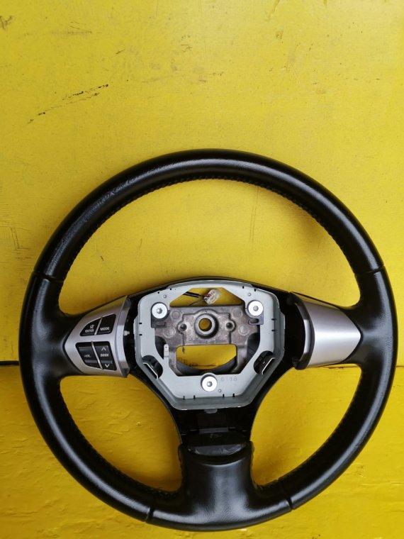 Руль Suzuki Escudo TD54W J20A (б/у)