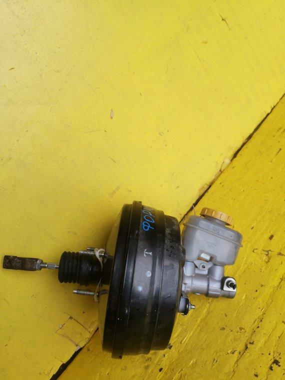 Главный тормозной цилиндр Subaru Forester SH5 EJ204 (б/у)