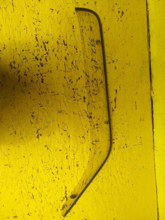Ветровик Suzuki Jimny Wide JB33W G13B передний правый (б/у)