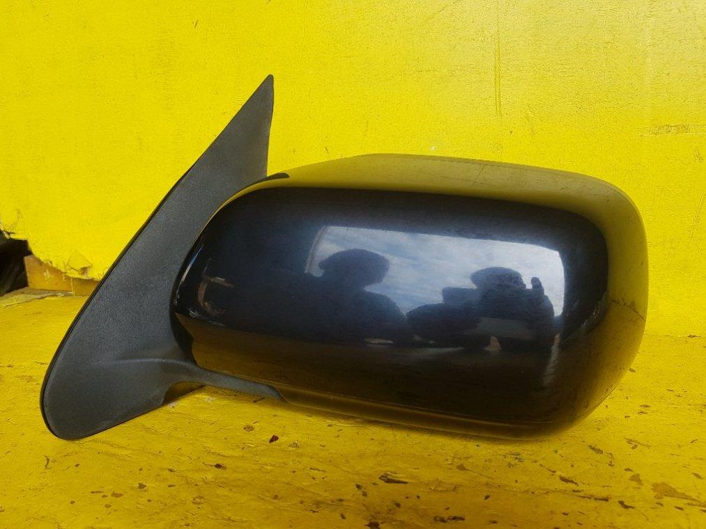 Зеркало Suzuki Escudo TD54W J20A левое (б/у)