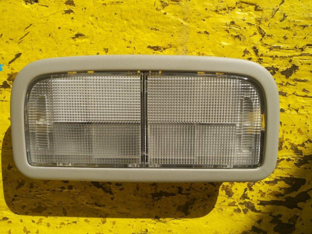 Светильник салона Honda Fit GP5 LEB-H1 (б/у)