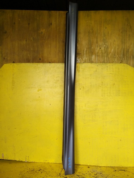 Порог Mitsubishi Rvr GA3W 4B10 правый (б/у)