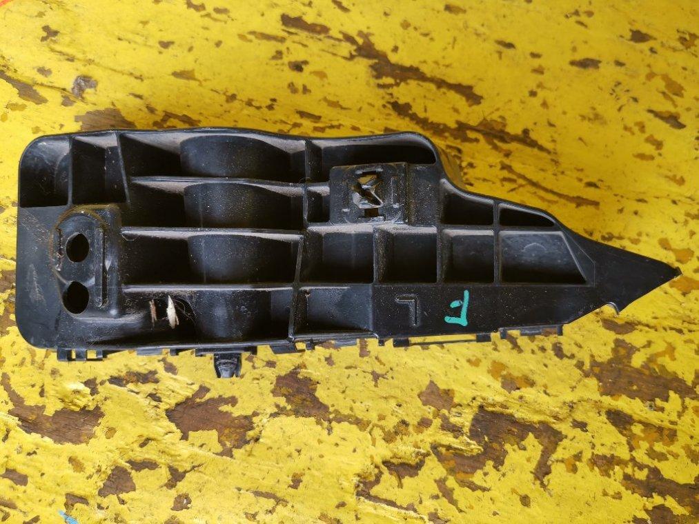 Крепеж бампера Suzuki Swift ZC32S M16A передний левый (б/у)