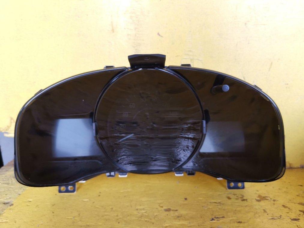 Спидометр Honda Fit GP5 LEB-H1 (б/у)
