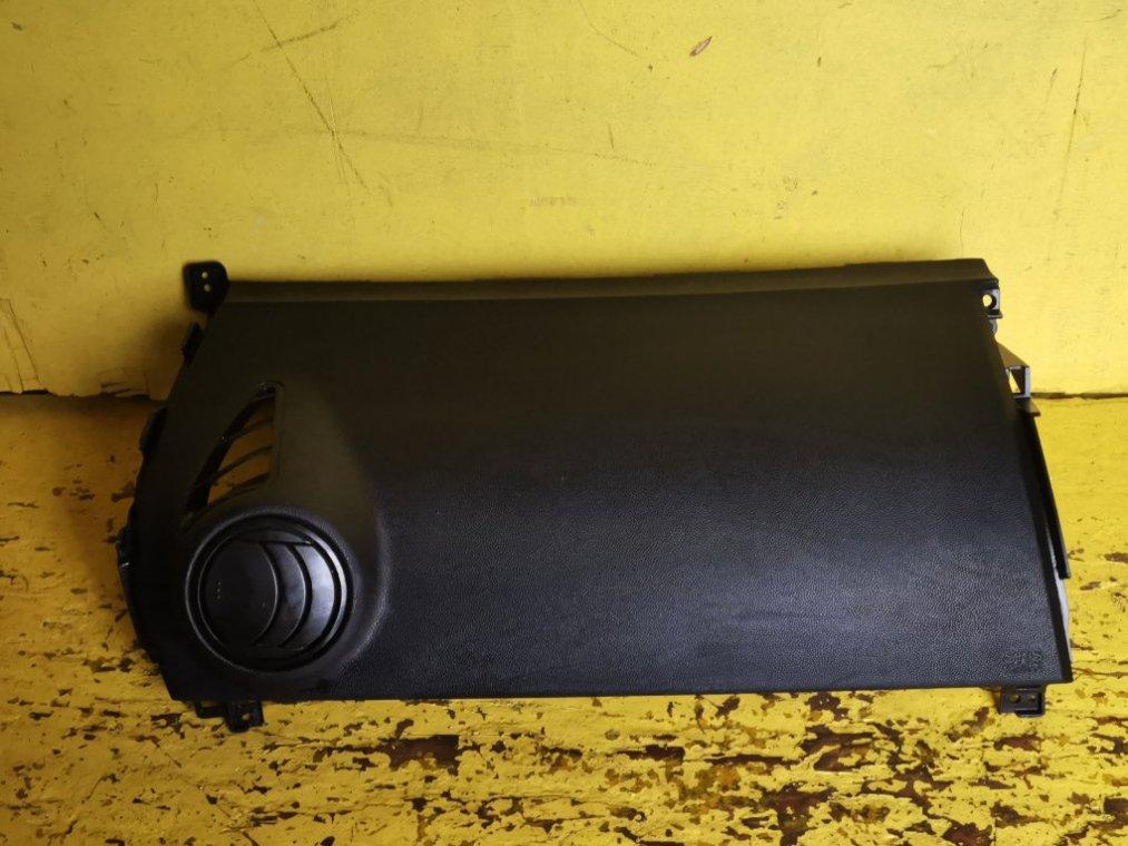 Airbag пассажирский Mazda Cx-7 ER3P L3-VDT (б/у)