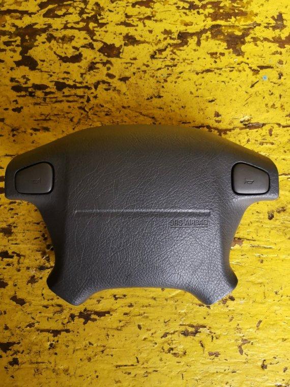 Airbag водительский Suzuki Jimny Wide JB33W G13B (б/у)