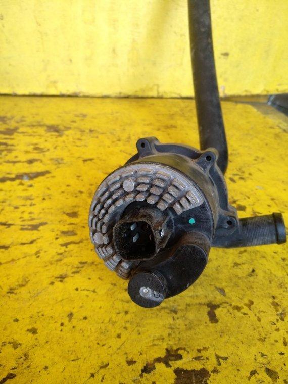 Помпа инвертора Nissan Fuga HY51 VQ35HR (б/у)