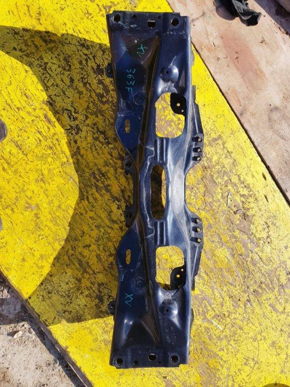 Балка под двс Subaru Xv GT3 FB16 передняя (б/у)